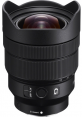 Sony obj. FE 12-24mm f/4 G