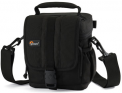 Lowepro Krepšys Adventura 120