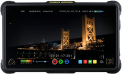 Atomos monitorius Shogun Inferno with EVA Case