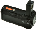Sony Battery grip A7 IV/A7R IV/A9 II