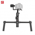 Zhiyun-Tech Dual Handle For Crane 2