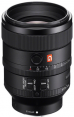 Sony obj. FE 100mm f/2.8 STF GM OSS