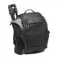 Manfrotto Kuprinė Advanced 2 Travel