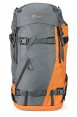 Lowepro Kuprinė Powder BP 500 AW