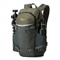 Lowepro Kuprinė Flipside Trek BP 250 AW