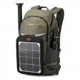 Lowepro Kuprinė Flipside Trek BP 350 AW