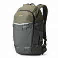 Lowepro Kuprinė Flipside Trek BP 450 AW