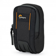 Lowepro Krepšys Adventura CS 20