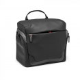 Manfrotto Krepšys Advanced 2 Shoulder Bag L