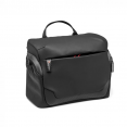 Manfrotto Krepšys Advanced 2 Shoulder Bag M