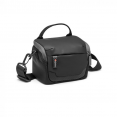 Manfrotto Krepšys Advanced 2 Shoulder Bag XS