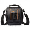 Lowepro dėklas Adventura SH 120 II
