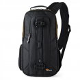 Lowepro Kuprinė Slingshot Edge 250 AW