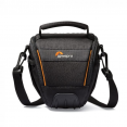 Lowepro Krepšys Adventura TLZ 20 II