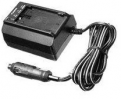 Canon CB-920E Car Battery Adapter/Charger