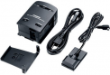 Canon CH-910 AC Power Adapter/Charger Dual