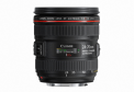 Canon obj. EF 24-70mm f/4L IS USM