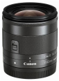 Canon obj. EF-M 11-22mm f/4-5.6 IS STM