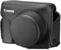 Canon dėklas SC-DC75 (for G1 X)
