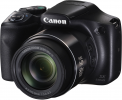 Canon PowerShot SX540 IS