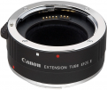 Canon EF-25 Extension Tube