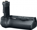 Canon BG-E21Battery Grip