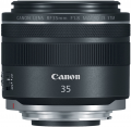 Canon obj. RF 35mm f/1.8 IS STM Macro