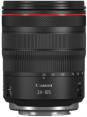Canon obj. RF 24-105mm f/4L IS USM