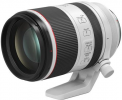 Canon obj. RF 70-200MM F/2.8L IS USM