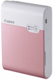 Canon Selphy Square QX10 (Pink)