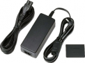 Canon ACK-DC40 AC Power Adapter Kit