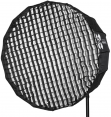 Quadralite Grid for Hexadecagon 120cm