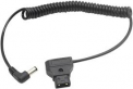 FeelWorld Kabelis D-tap Cable