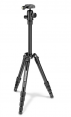 Manfrotto trikojis Element Traveller Small