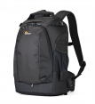 Lowepro Kuprinė Flipside 400 AW II Black