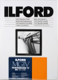 Ilford popierius Multigrade RC 25m 10,5x14,8 100 sheets