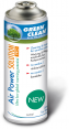 Green Clean AirPower SOLUTION PRO 400 ml