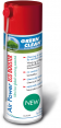 Green Clean AirPower ECO BOOSTER 400 ml