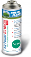 Green Clean AirPower ECO BOOSTER PRO 400 ml