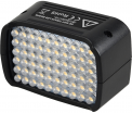 Godox AD-L LED head for AD200