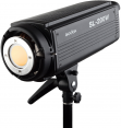Godox SL-200W Video LED Light