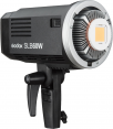Godox SLB60W Video LED Light
