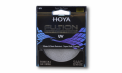 Hoya filtras Fusion Antistatic UV 55mm