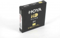 Hoya filtras HD UV 58mm