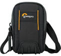 Lowepro Krepšys Adventura CS 10