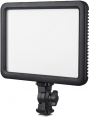 Godox LEDP120C ultra slim LED panel