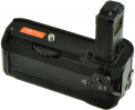 Jupio battery grip JBG-S005 (Sony A7/A7R/A7S)