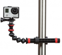 Joby gnybtas su alkūne Action Clamp & GorillaPod Arm