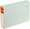 Jupio Power Vault 12000 (12000mAh)
