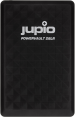 Jupio Power Vault DSLR NP-FW50 - 28 Wh